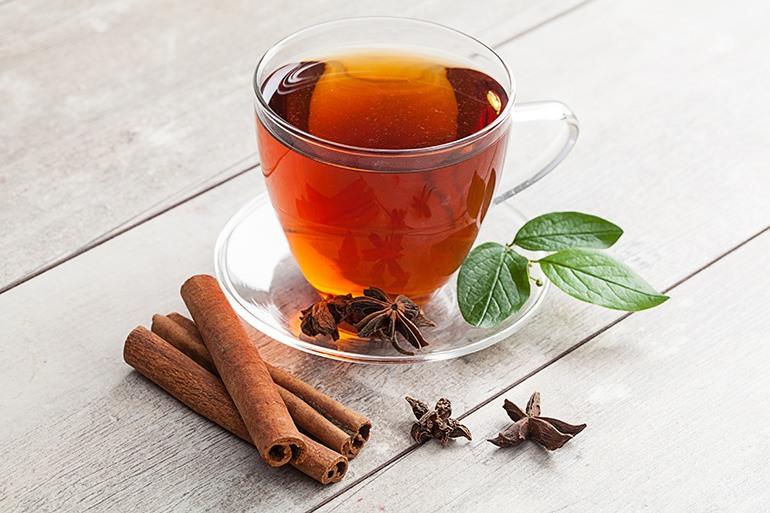 13 Fascinating Benefits of Cinnamon Tea that Improve Your Life!