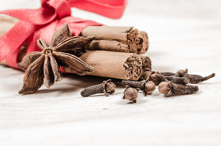 For-Your-Mind---Benefits-of-Cinnamon-Tea