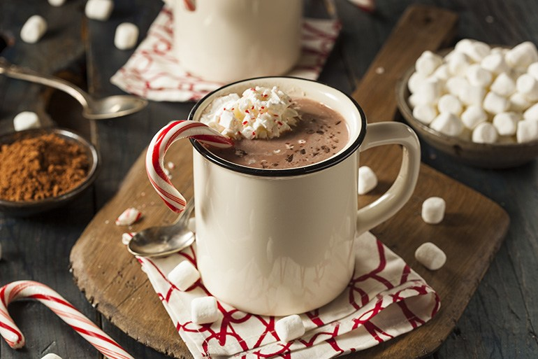 candy-cane-cocoa