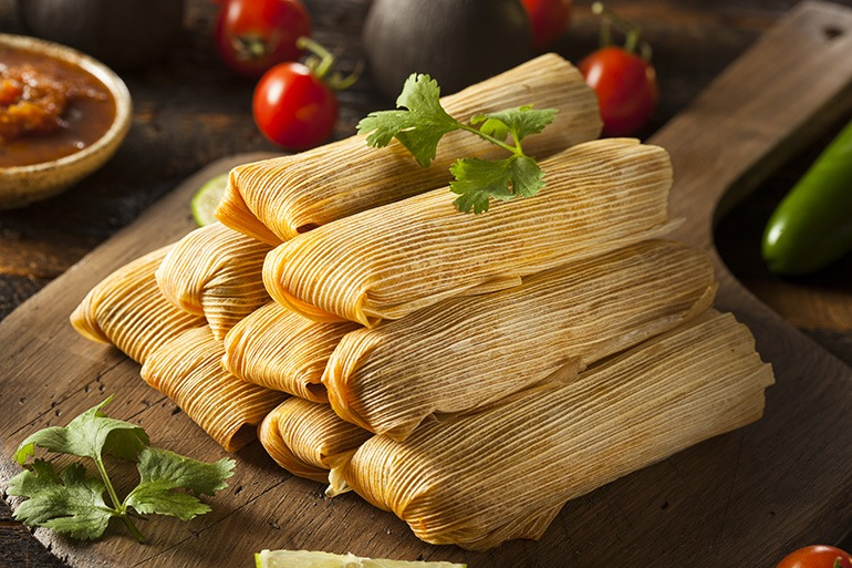 How To Cook Tamales Without Using a Steamer? Here's Everything You Need To Know!