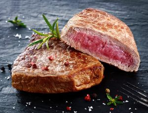 How-to-Cook-Steak-Medium-Rare--The-Secrets-You-Need-to-Know-to-Get-That-Juicy-Goodness!