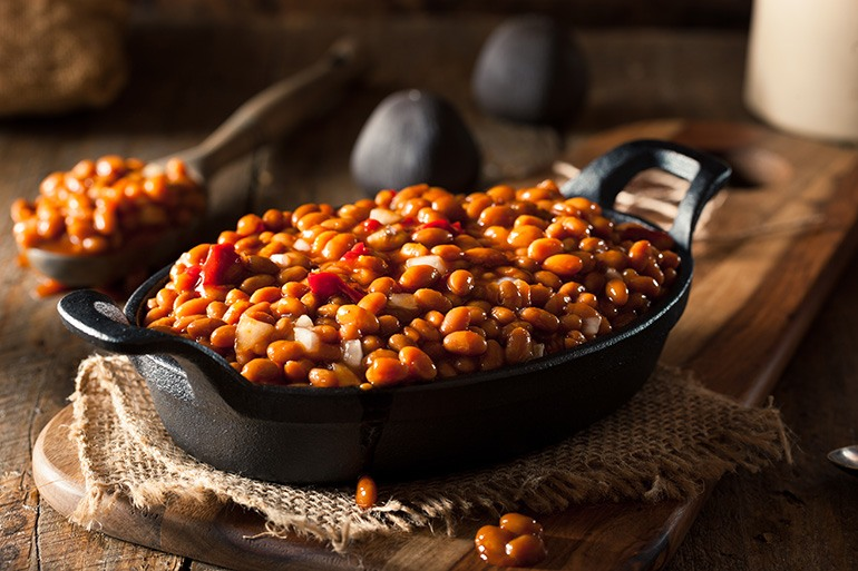 Can-you-freeze-baked-beans