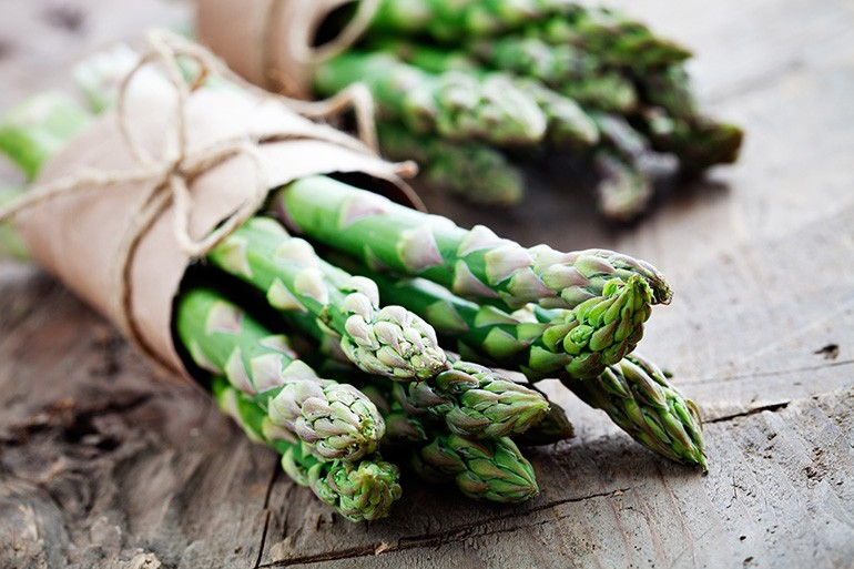 How-to-Freeze-Asparagus-The-Ultimate-Ways-to-Keep-Asparagus-Fresh