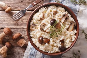 How-to-Reheat-Risotto-in-Four-Different-Ways
