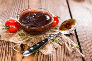 How to Thicken BBQ Sauce in 4 Simple Steps!