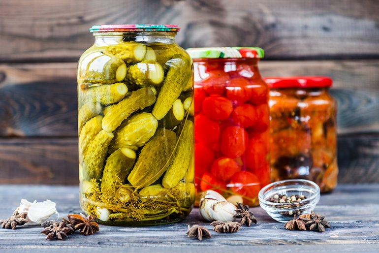 Are-Pickles-Paleo--It-Might-Not-Be-What-You-Think