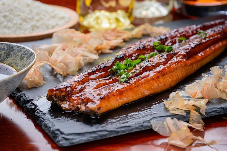 Different-Ways-to-Cook-Eel