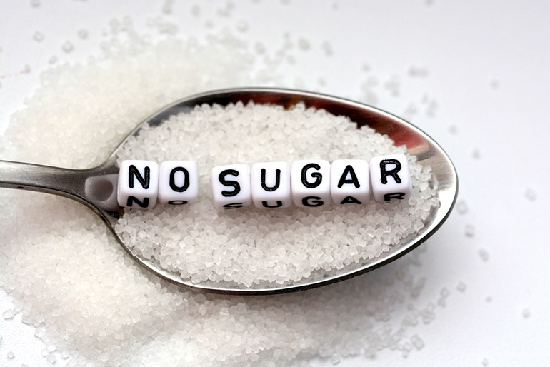 What Can You Use Instead of Sugar