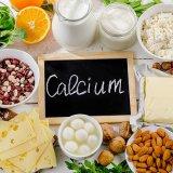 5. Calcium