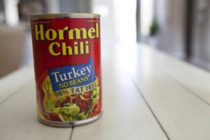 Looking-for-The-Best-Canned-Chili--This-is-Your-Ultimate-Guide!