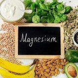 10. Magnesium