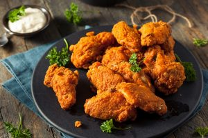 The-4-Best-and-Easy-Ways-on-How-to-Reheat-Wings
