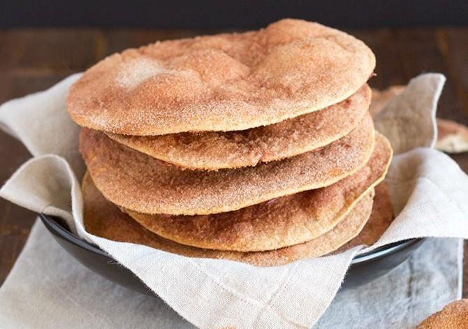 Cinnamon-Sugar-Tortilla-Crisps