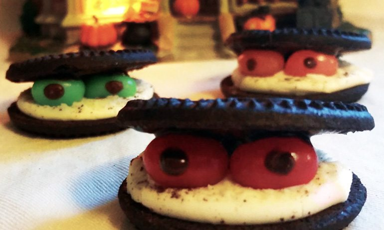 Gluten-Free-Scary-Eye-Cookie-Recipe