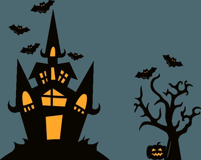 halloween-dessert-ideas