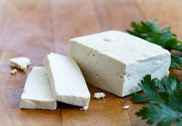 Can-You-Eat-Tofu-Raw