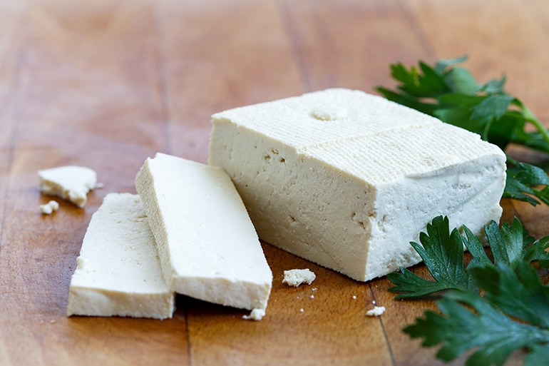 Can You Eat Tofu Raw? Your Burning Questions About Tofu, Answered!