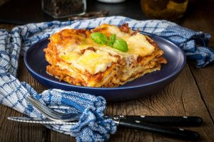 How-Long-Does-Lasagna-Last