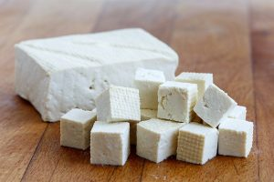 How-Long-Does-Tofu-Last-and-Ways-to-Make-it-Last-Longer