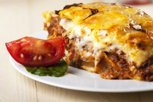 Slow-Cook-your-Taco-Bake