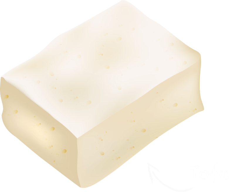 How-to-Cook-Tofu-A-Definitive-Guide-for-Beginners
