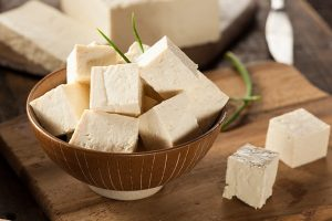 How-to-Cook-Tofu-The-Definitive-Guide-for-Beginners