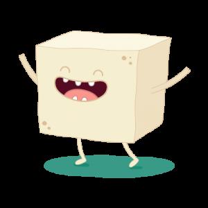 Storing Fresh Tofu