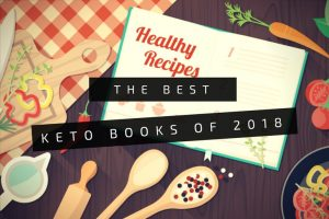 The-Best-Ketogenic-Diet-Book-to-Help-You-Get-Started